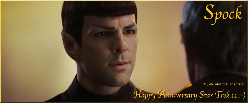 Spock_ST11_Anniversary-2011